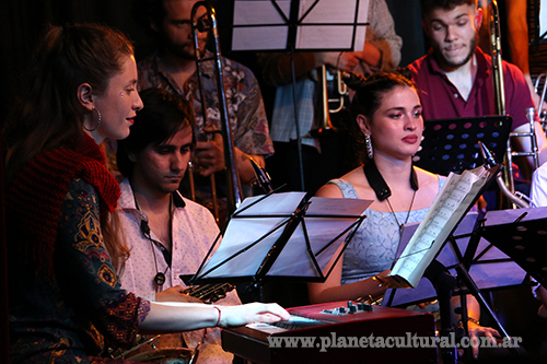 big-band-conservatorio-manuel-de-falla-1