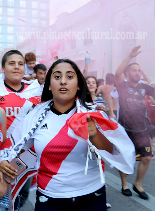 river-campeon-libertadores-2018-10