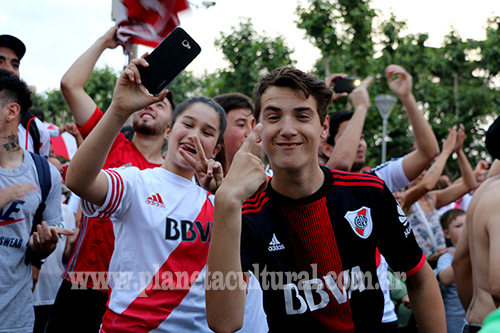 river-campeon-libertadores-2018-15