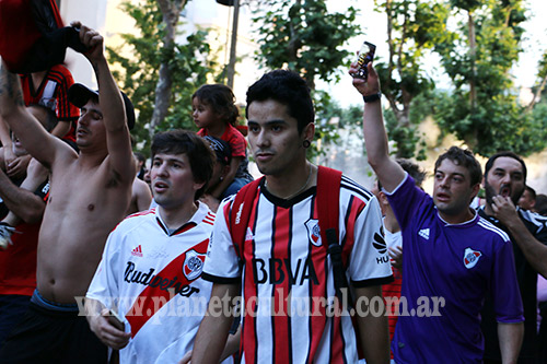 river-campeon-libertadores-2018-33