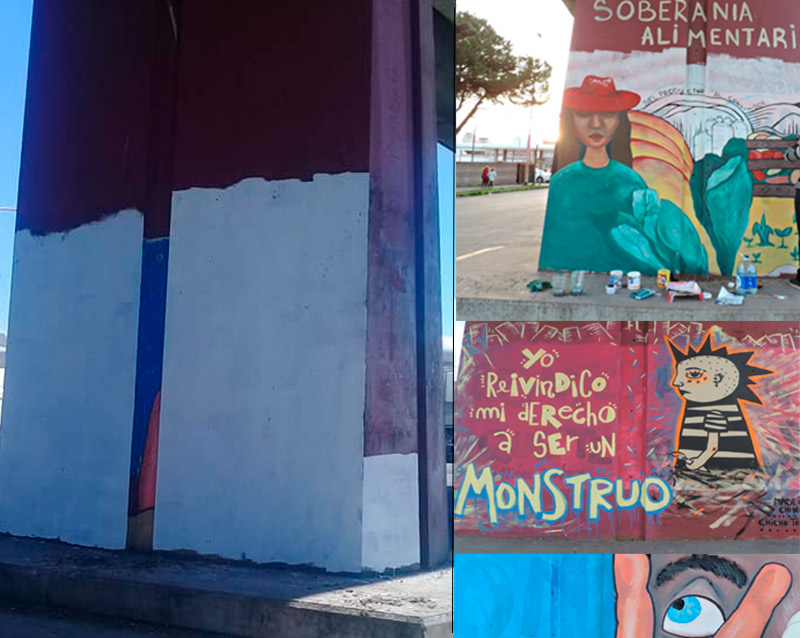 murales-puente-Colon
